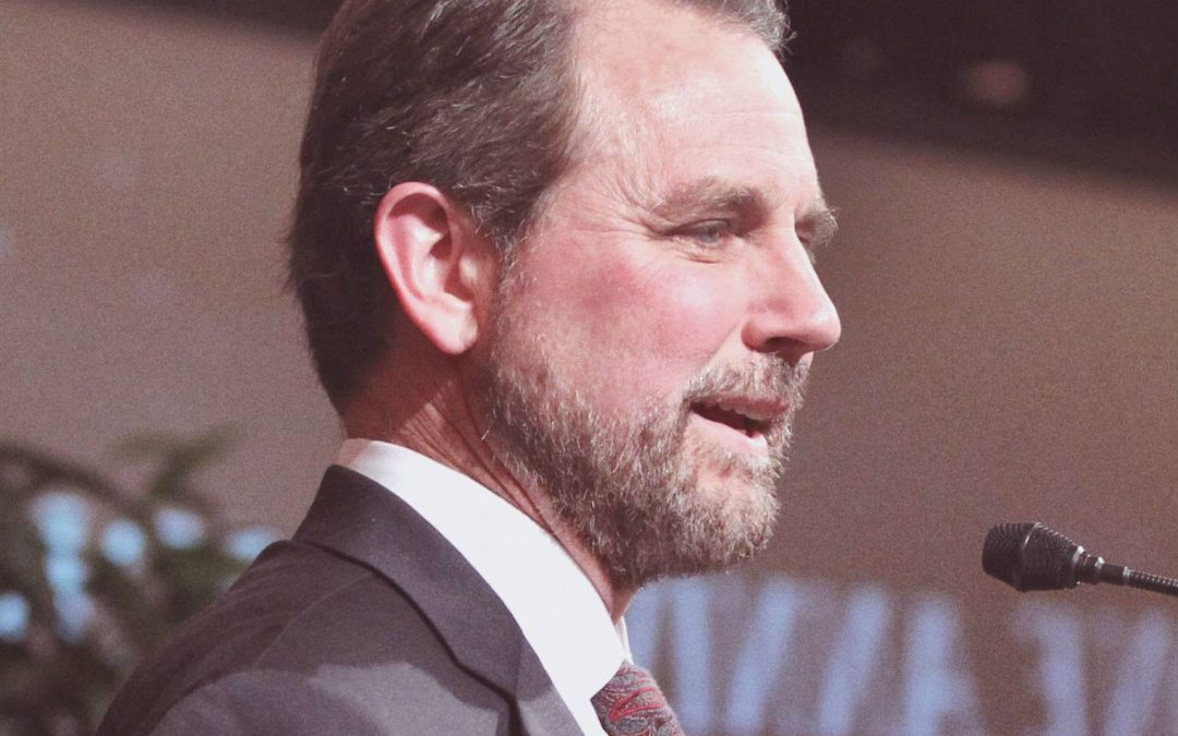 Kinzler now third GOP candidate seeking Casten's U.S. House seat